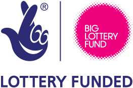 National Lottery Logo Logo